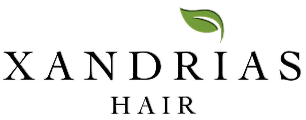 Xandria's Hair Salon